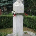 斯大林之妻-2 (Large)