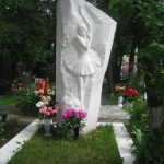 乌兰诺娃 (Large)
